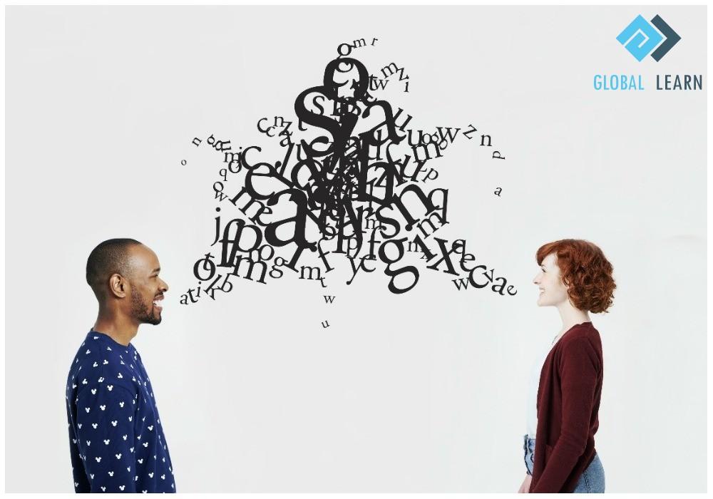 Cách học từ vựng tiếng Anh bằng hình ảnh