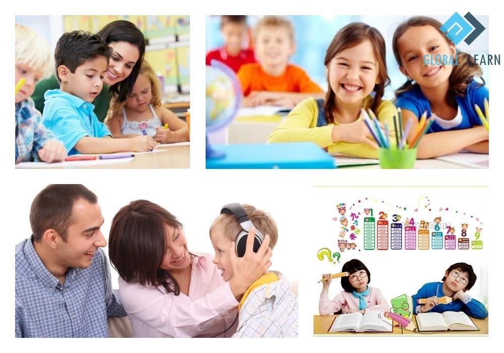 Chọn phương pháp học tiếng Anh giao tiếp phù hợp với mục tiêu