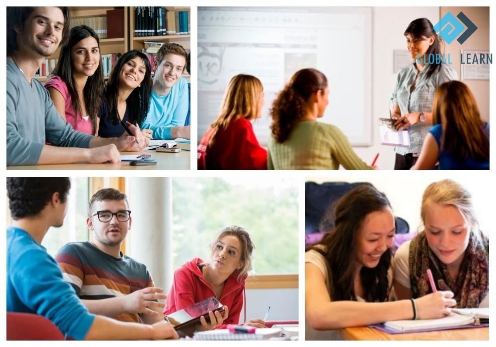 Dịch vụ cung cấp giáo viên dạy tiếng Anh tại nhà theo yêu cầu