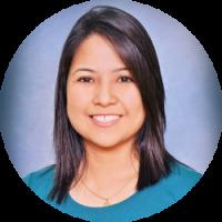 Giáo viên tiếng Anh dạy tại nhà - Giáo viên Philippines