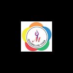 Golden-life-yoga-logo