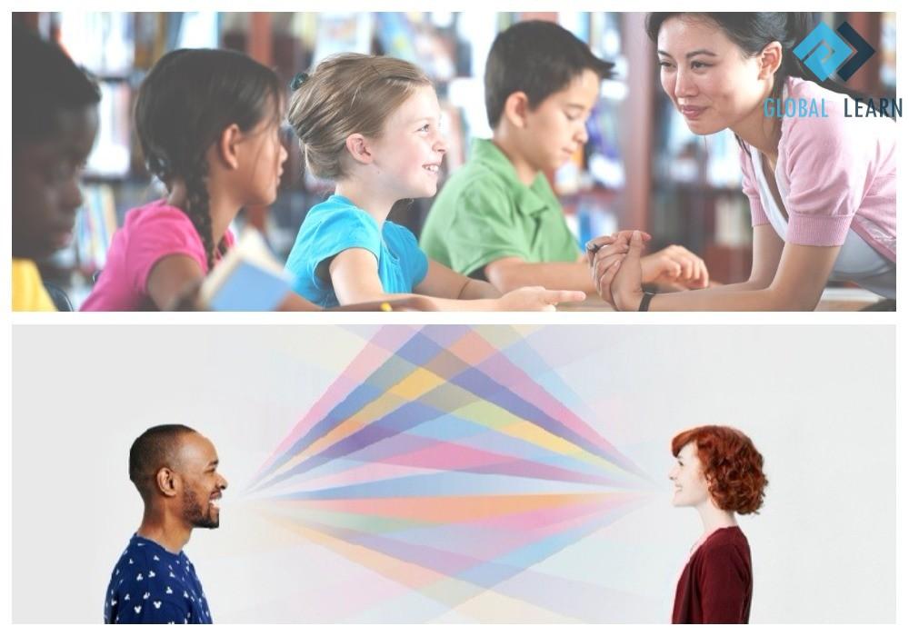 Học tiếng Anh giao tiếp online hiệu quả