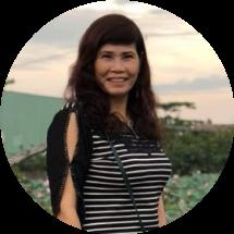 Khach-hang-lop-tieng-Anh-toan-dien-cho-tre-em-Ngoc-Van-Binh-Thanh