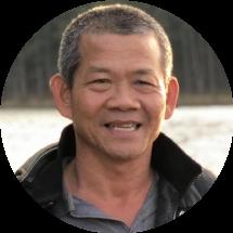 Khach-hang-lop-tieng-Anh-toan-dien-cho-tre-em-Tran-Thanh-Nam-Quan-3