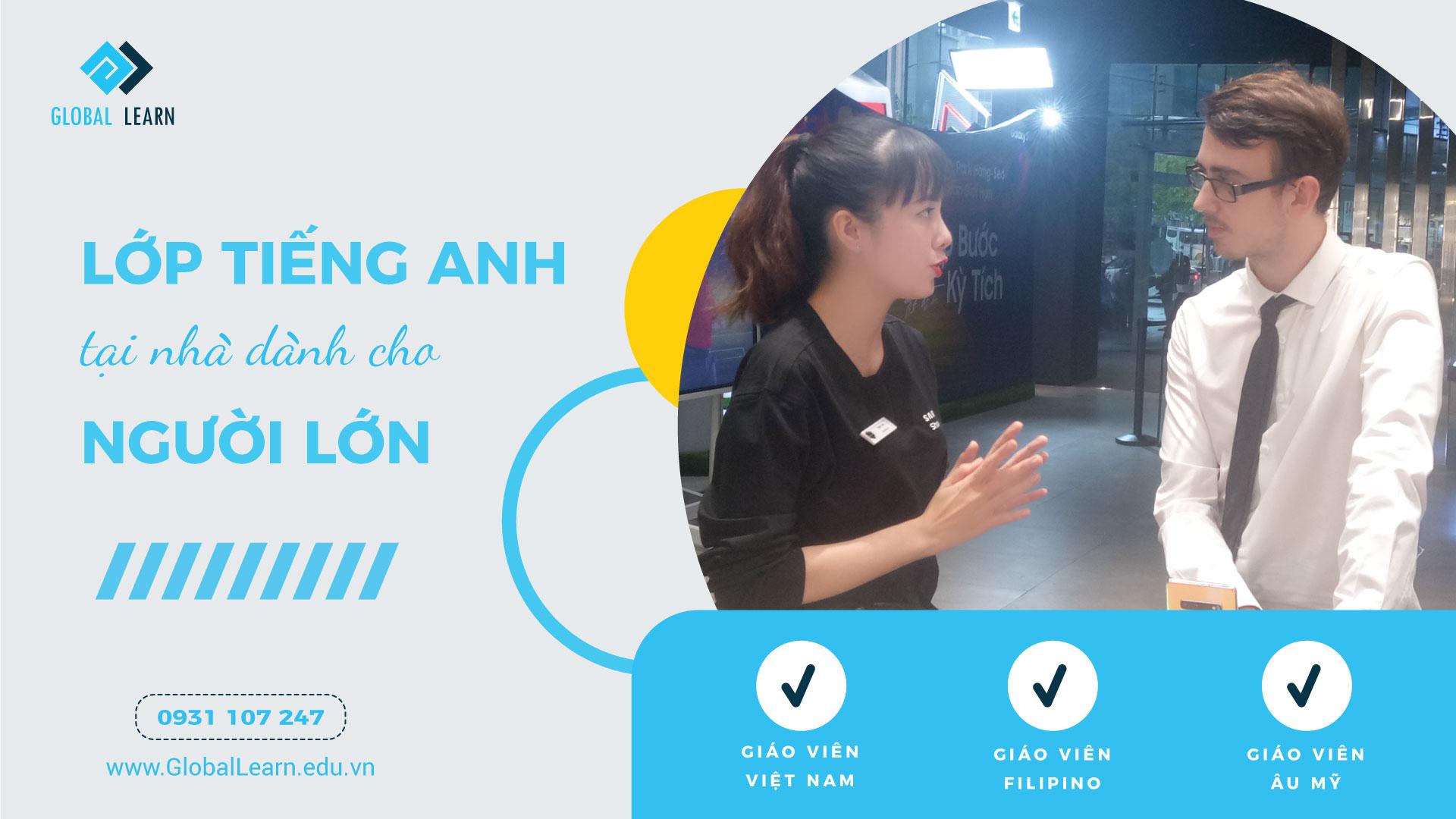 Lop-tieng-anh-tai-nha-danh-cho-nguoi-lon-4.2021
