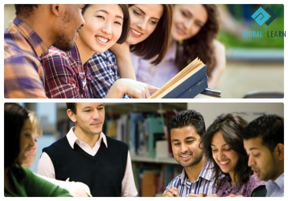 Lựa chọn giáo viên nhận dạy kèm tiếng Anh tại nhà