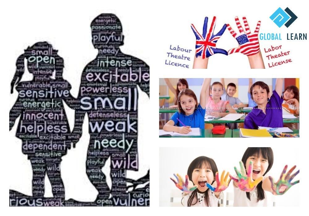 Nguyên tắc quan trọng của học Anh văn