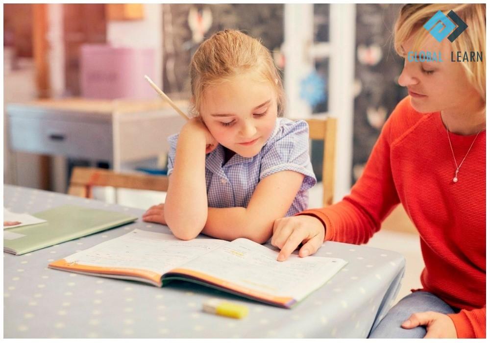 Nhu cầu tìm gia sư dạy tiếng Anh tại tphcm
