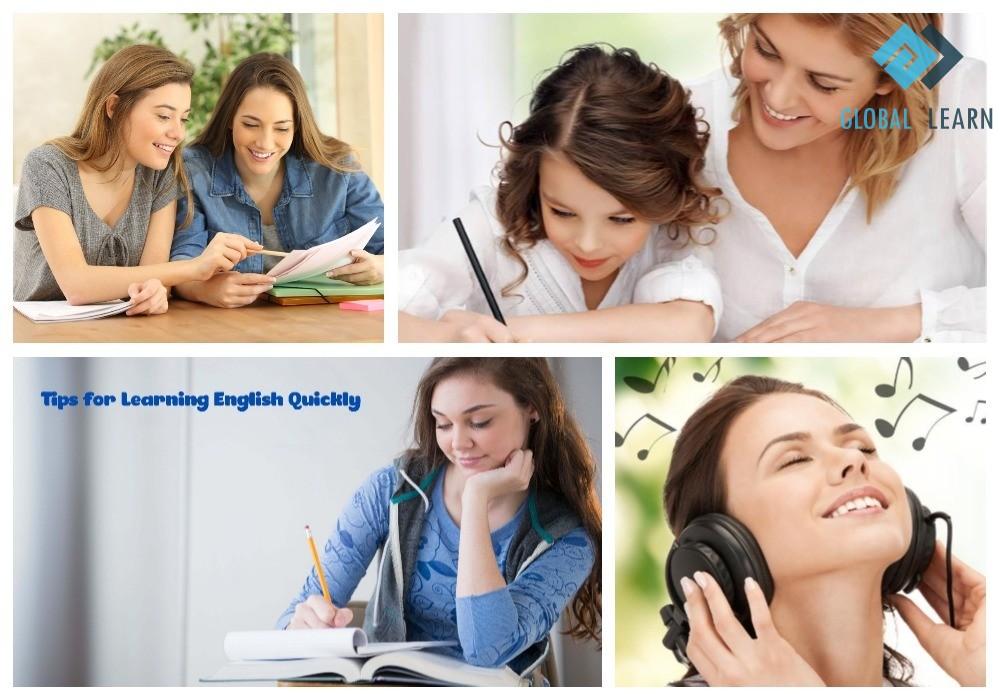 Những phần mềm học tiếng Anh giao tiếp được đánh giá cao