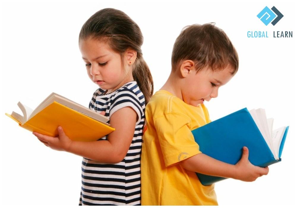 Sách tự học tiếng Anh tại nhà