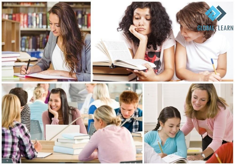 Sự cần thiết của việc tìm giao viên dạy tiếng Anh tại nhà