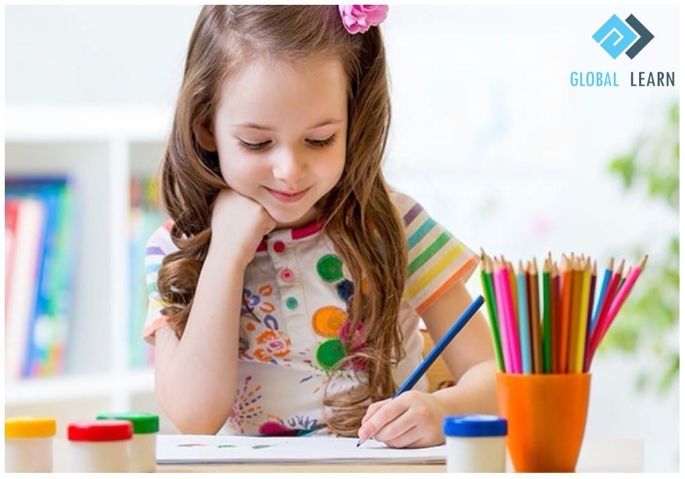 Học từ vựng tiếng Anh bằng hình ảnh