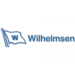 Wilhelmsen-logo