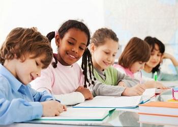 Hướng dẫn học tiếng Anh hiệu quả