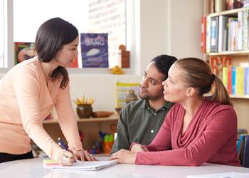 Tự học giao tiếp tiếng Anh