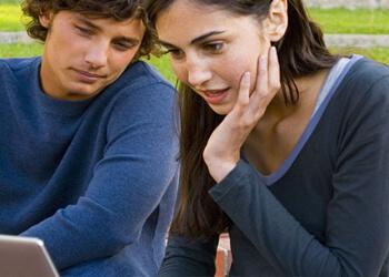 Tìm gia sư dạy tiếng Anh giao tiếp tại nhà