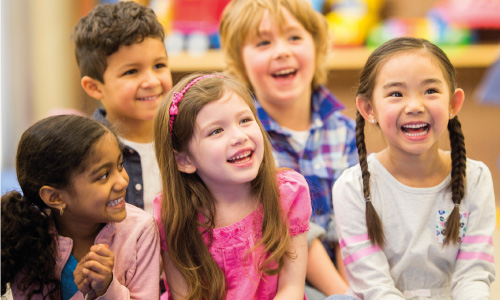 Điều kiện ứng tuyển vị trí giáo viên tại Global Learn