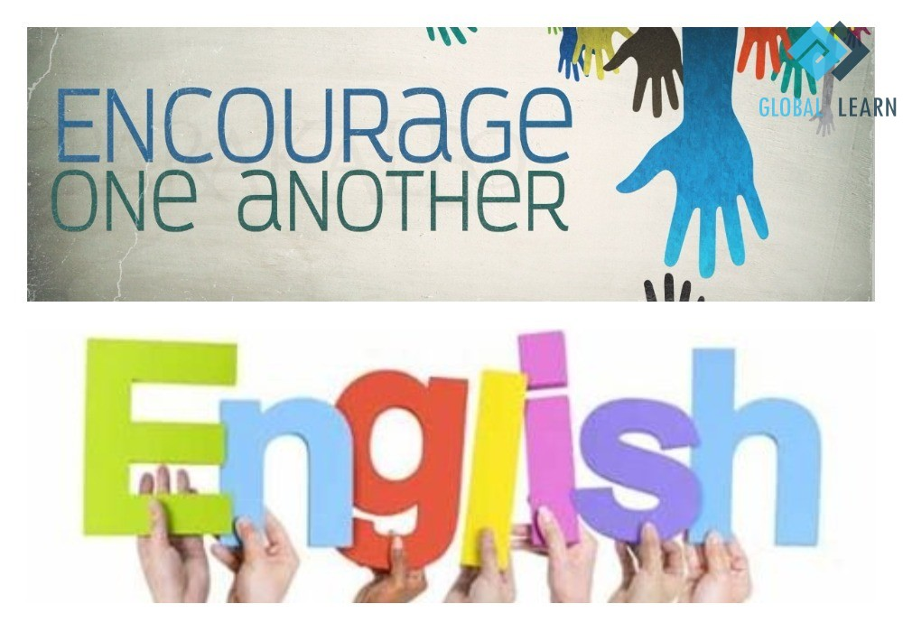 Duy trì thói quen học tiếng Anh giao tiếp hàng ngày