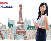 Korean private teachers at Global Learn