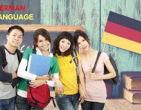 German private teachers at Global Learn
