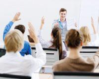 Giáo viên tiếng Anh dạy tại nhà