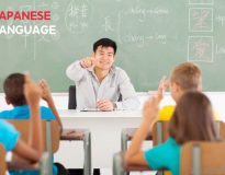 japanese private teachers at Global Learn