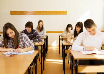 Phương pháp học tiếng Anh online