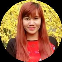 Giáo-viên-tiếng-Anh-Philippines-Maricel-Lastrilla-Celeste