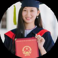 Giáo-viên-tiếng-Anh-Việt-Nam-Nguyễn-Hoài-Phương