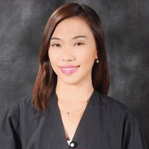 Giáo viên tiếng Anh Filipino Global Learn