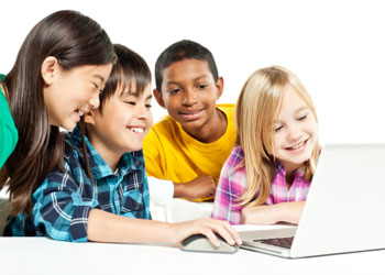 Học tiếng Anh giao tiếp tại nhà