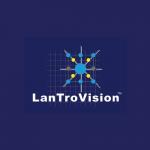 Lantro-logo