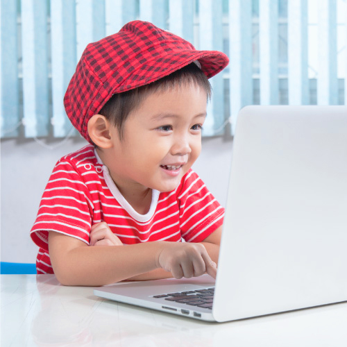 be-dang-hoc-tieng-anh-online-globallearn