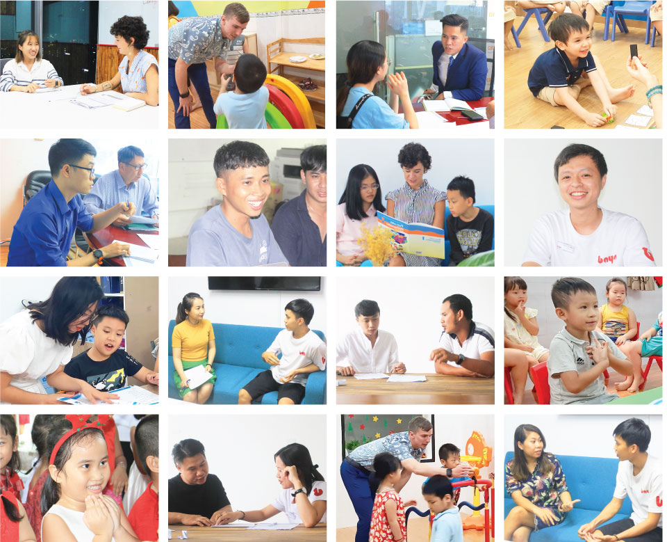hinh-hoc-vien-lop-tieng-anh-global-learn-1