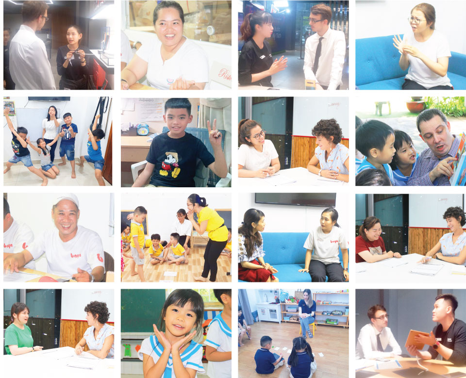 hinh-hoc-vien-lop-tieng-anh-global-learn-2