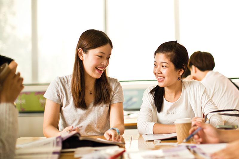 Vietnamese private teachers for beginners | Global Learn